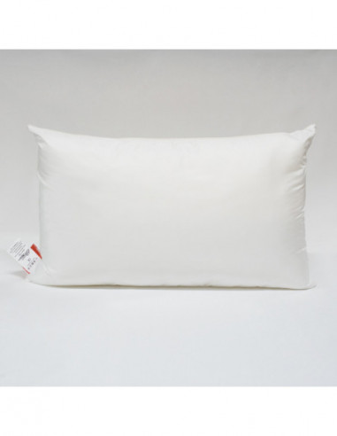 Classic Anti-Dust Mite Pillow Sogno