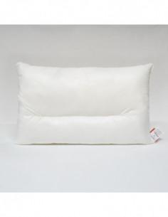Cuscino Antiacaro Ergonomico