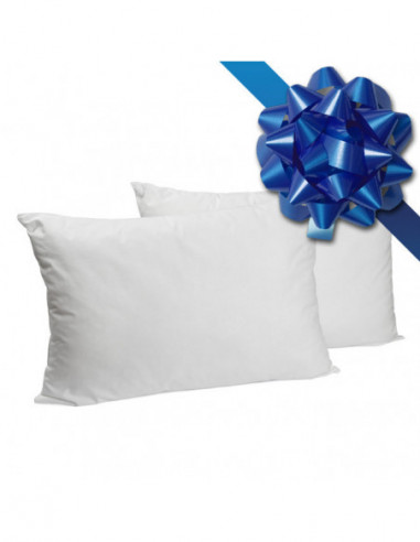 Classic Anti-dust mite pillow Sogno