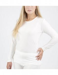 Maglietta A Maniche Lunghe...