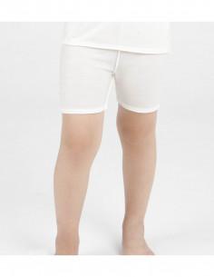 Pantaloncini Bambino