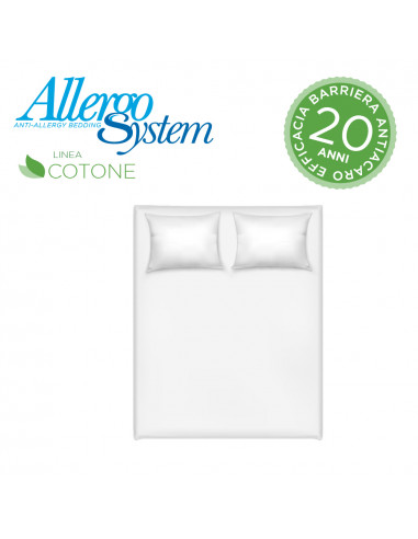 copy of Mattress Cover + Pillow Cover...