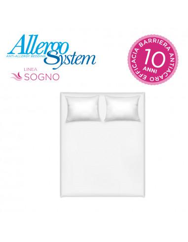 copy of Set Mattress Cover + Pillow...