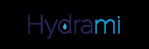 Hydrami